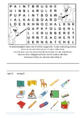 at school - Suchsel.pdf